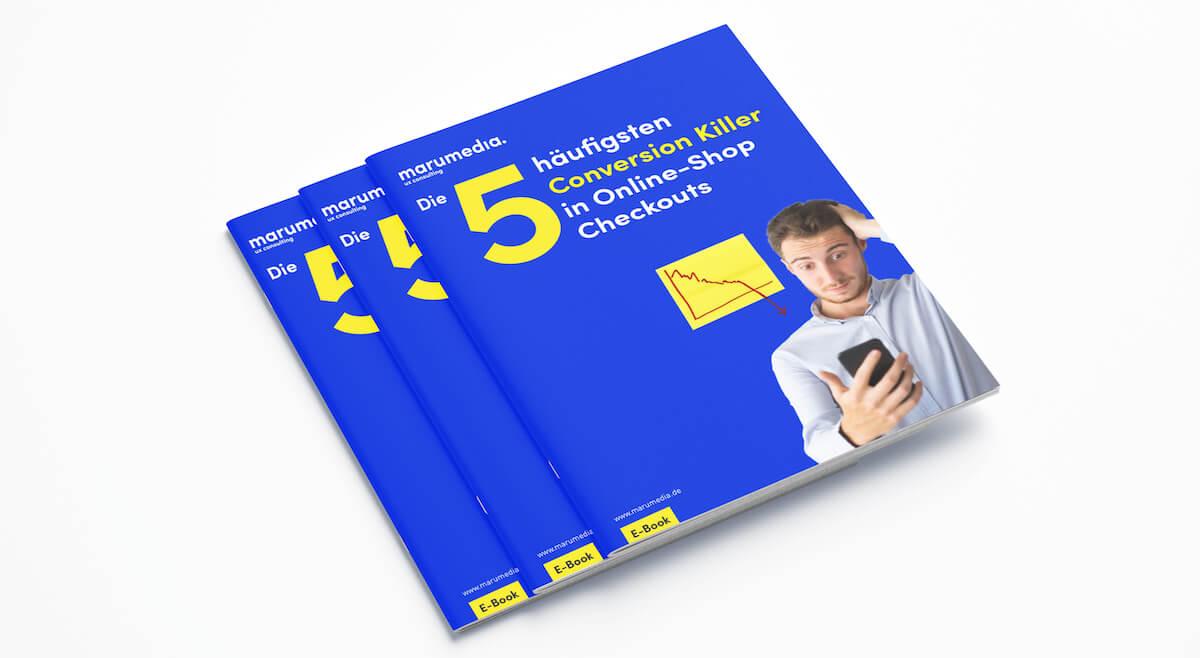 Checkout E-Book